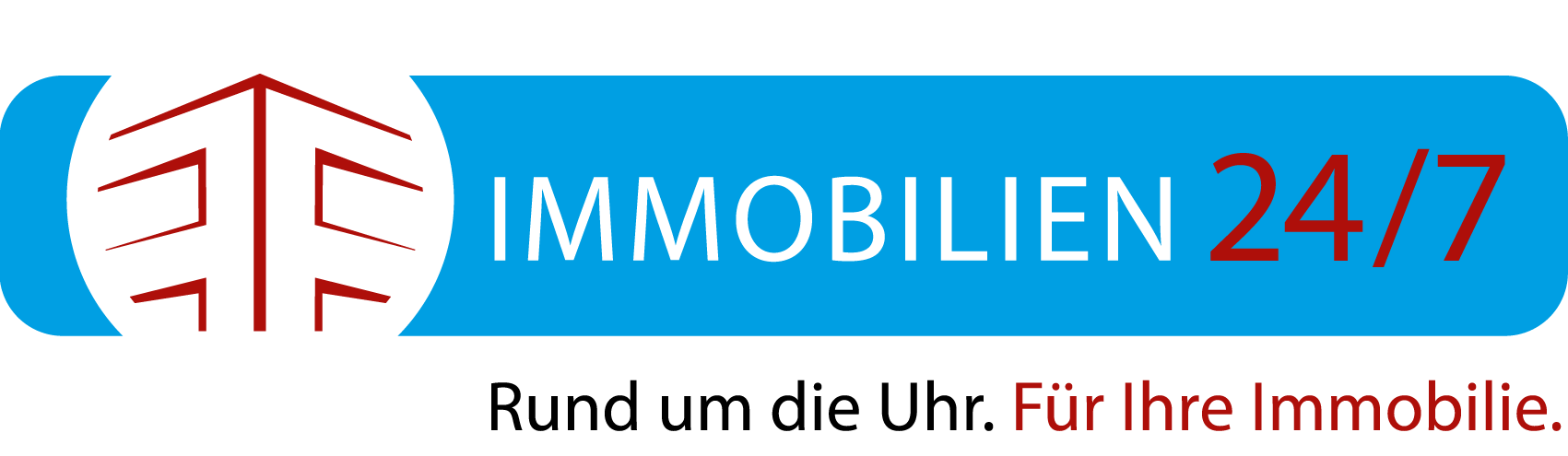 Immobilien 24/7